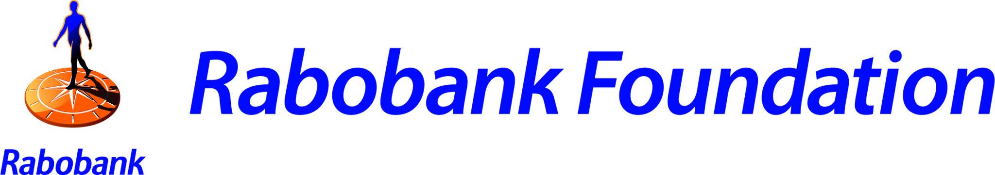 Rabobank Foundation